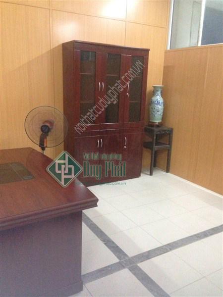 Địa chỉ thanh lý tủ văn phòng Hà Nội - Uy tín được nhiều người chọn 2