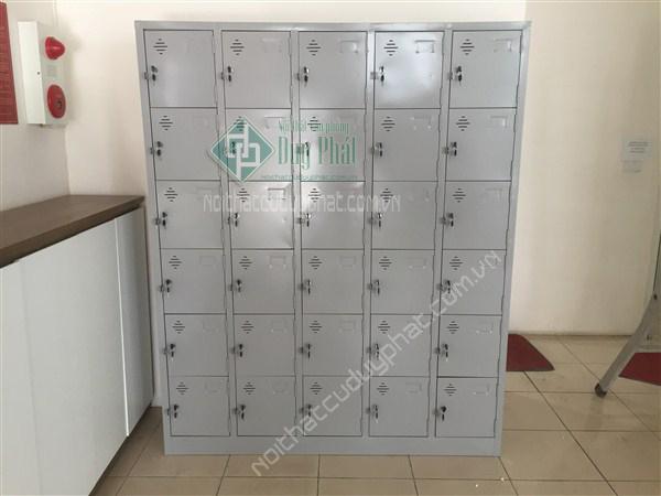 Thanh lý tủ văn phòng ở Hưng Yên giá rẻ nhất chất lượng tốt nhất