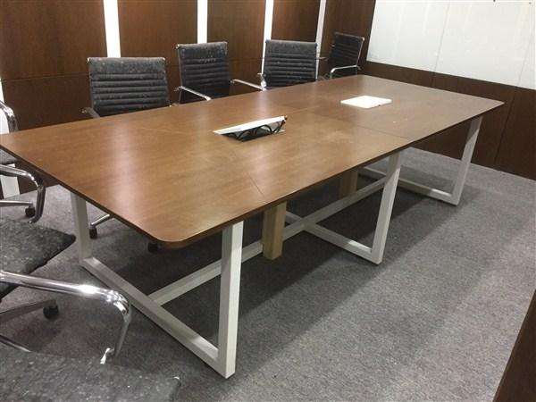 Địa chỉ thanh lý bàn ghế văn phòng ở Hà Đông Giá rẻ - Chất lượng