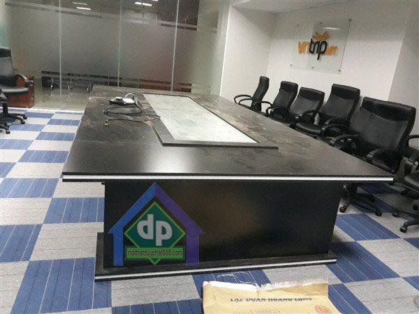 Thanh lý bàn ghế văn phòng ở Ba Đình Giá Rẻ, chất lượng tốt