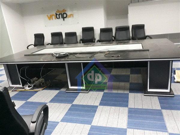 Địa chỉ thanh lý bàn ghế văn phòng uy tín tại Hà Nội giá cao 2