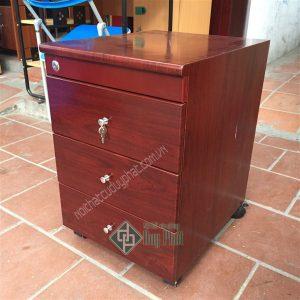 Địa chỉ thanh lý tủ văn phòng ở Long Biên uy tín số 1