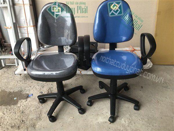 Thanh lý bàn ghế văn phòng Hải Dương Giá rẻ | Mẫu mới 100% 2
