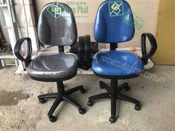 Thanh lý bàn ghế văn phòng Nam Từ Liêm giá rẻ nhất | Mới 100%