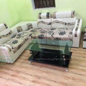 Địa chỉ thanh lý bàn ghế văn phòng Bắc Ninh giá rẻ - Cam kết chất lượng tốt nhất
