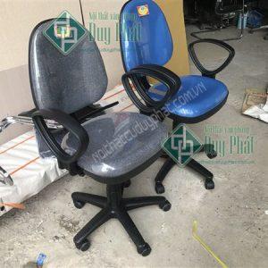 Mẫu sản phẩm bàn ghế văn phòng thanh lý tại Mỹ Đình