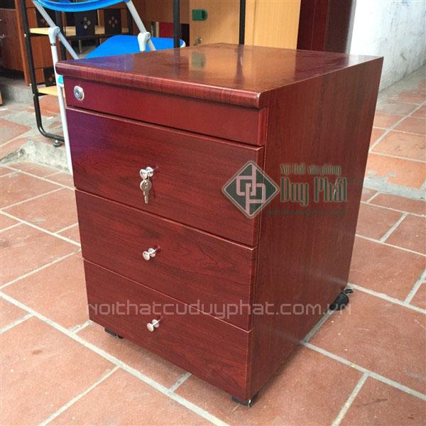 Không thể bỏ qua sản phẩm tủ khóa văn phòng gỗ công nghiệp dành cho nội thất văn phòng Hoàn Kiếm