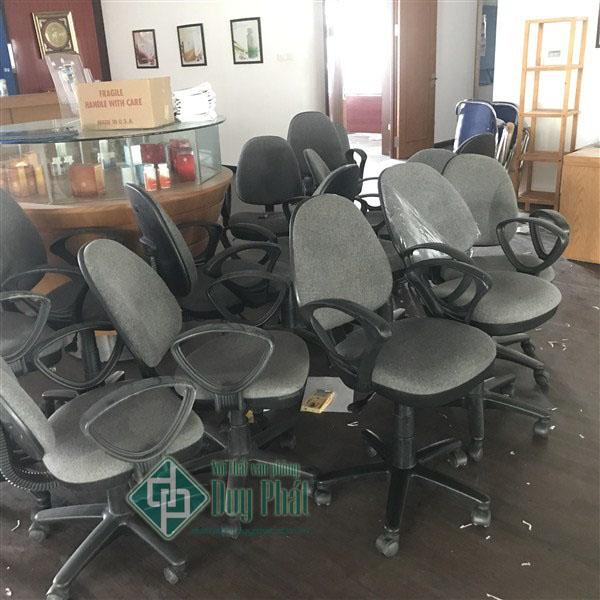 Nội thất Duy Phát sẽ không làm khách hàng thất vọng về chất lượng của sản phẩm và dịch vụ nội thất văn phòng Hai Bà Trưng