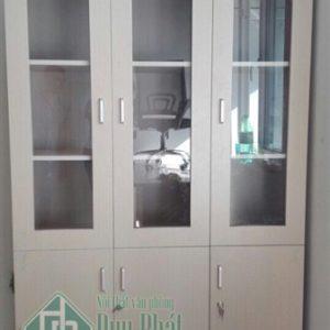 Thanh lý tủ văn phòng Tây Hồ Giá rẻ - Uy Tín - Chất Lượng