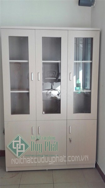 Thanh lý tủ văn phòng ở Bắc Ninh giá rẻ chất lượng nhất năm 2018
