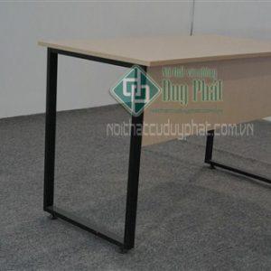 Sản phẩm thanh lý bàn ghế văn phòng Tây Hồ bán chạy nhất tại Duy Phát