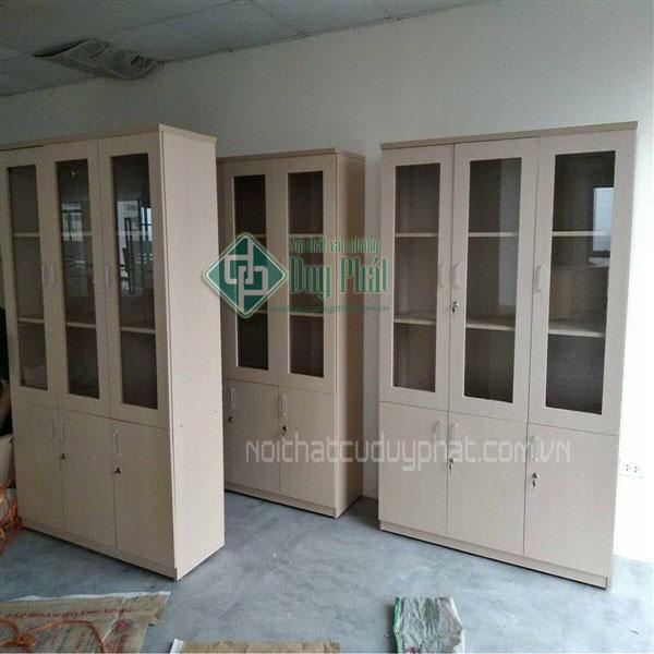 Tủ gỗ cũng là sản phẩm nội thất Thanh Xuân nổi bật tại Duy Phát