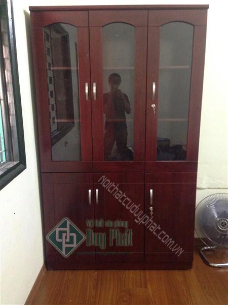Địa chỉ Duy Phát uy tín thanh lý nội thất văn phòng Thanh Xuân