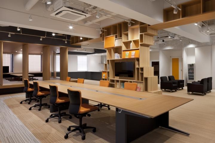 Ưu điểm về thiết kế của sản phẩm kệ văn phòng đẹp